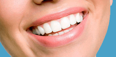 Cosmetic Dental Services Image